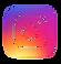instagram_20160511-20160512_001-removebg
