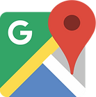 googlemap-share-0.webp