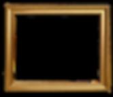 plaza del marco del oro