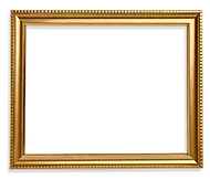 location cadre doré photobooth mariage montpellier herault