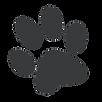Dog%2520project%2520DOG%2520pawprint%252