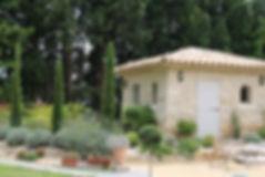 abritel.fr locations de vacances