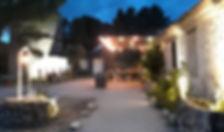 fr-chez-tata-simone-restaurant-mouries_s