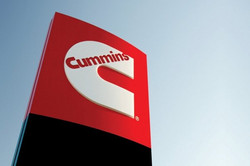 cummins-logo-signage-social_0
