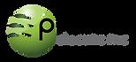 Primus_YouTube Logos_black.png