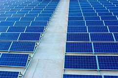 solar%20panels_edited.jpg