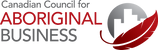 CCAB Logo.png