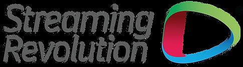 Streaming_Rev_Logo_Grey-01.png