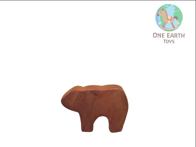 bear-01.jpg
