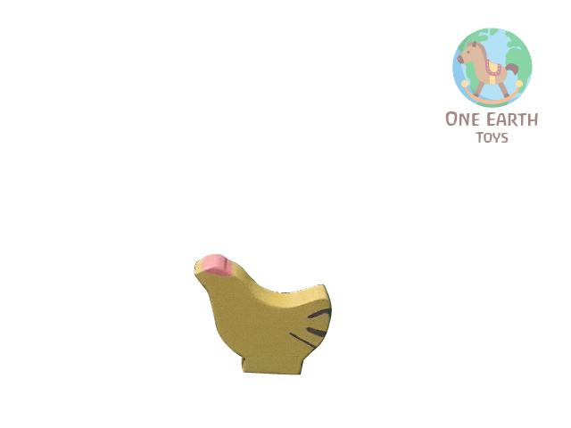 hen-01.jpg