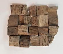 Mango wood Natural.jpg