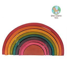 Rainbows-01.png