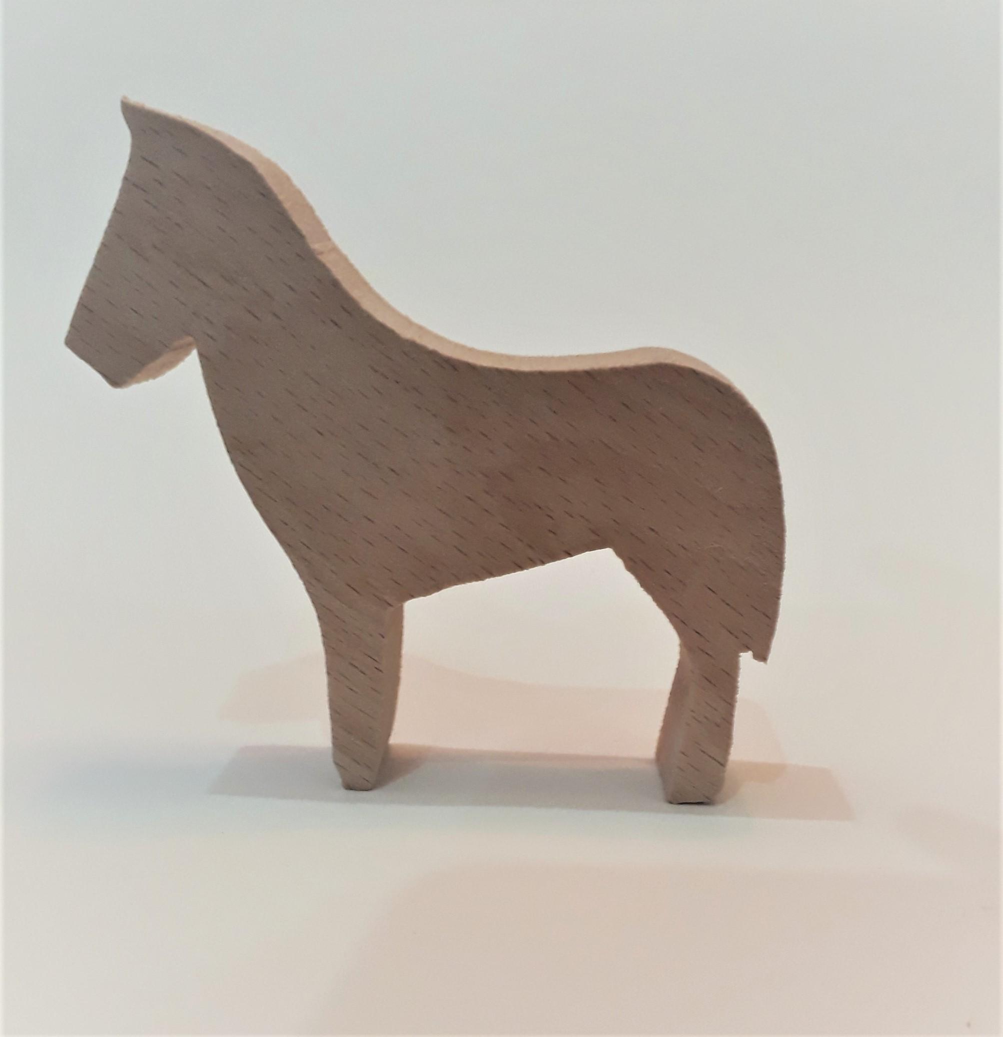 Donkey AB.jpg