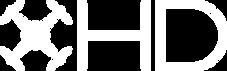 OHD_Logo_White-01.png