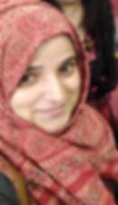 Fatima%20OET_edited.jpg