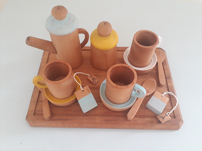 Tea Set.png