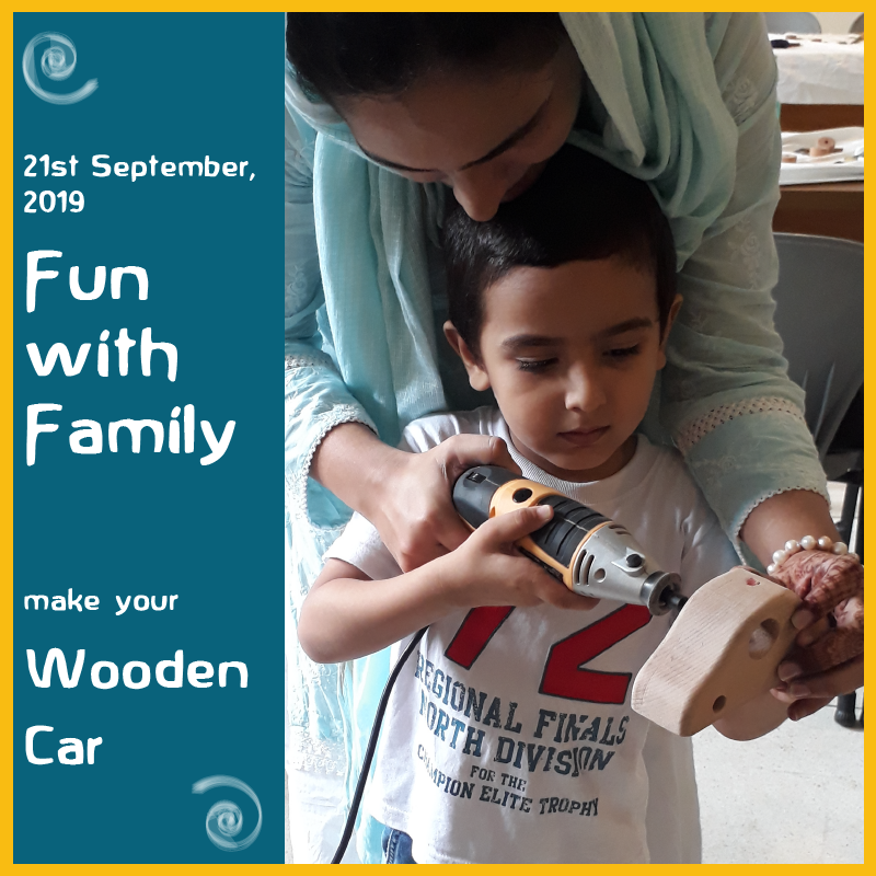Flyer September Workshops- Car 1.png