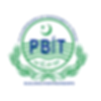 PBIT-Logo-Punjab-Board-of-Investment-and