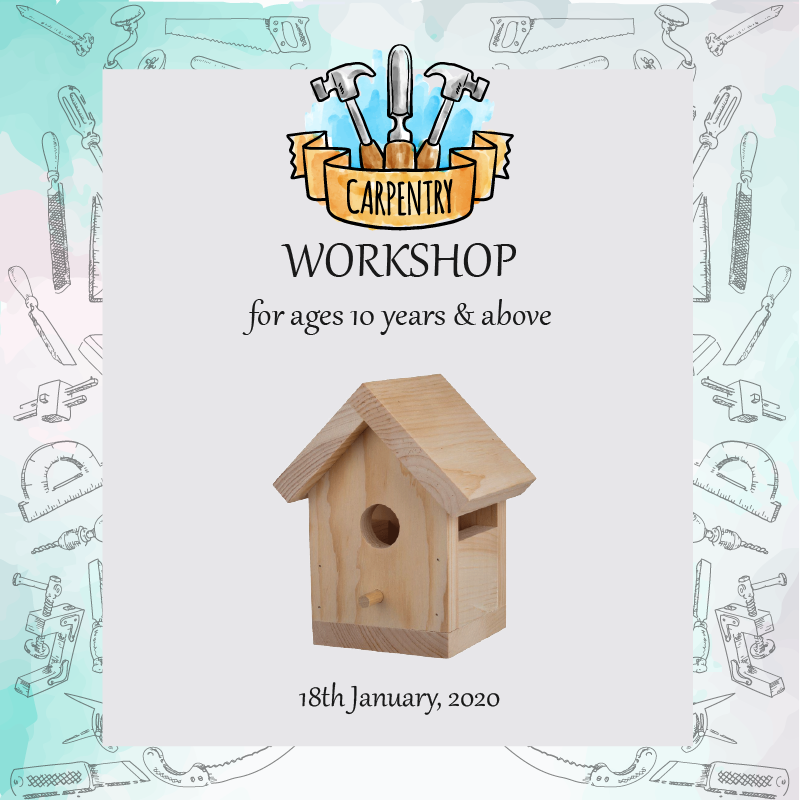 Birdhouse Flyer-01.png