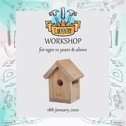 Birdhouse Flyer-01.png
