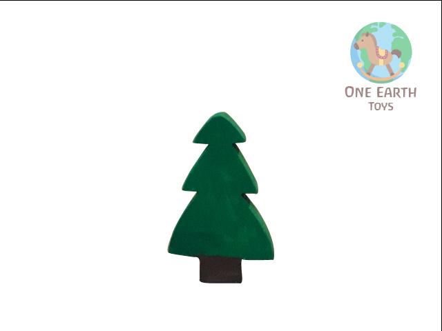 tree1-01.jpg