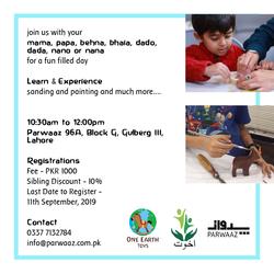 Flyer September Workshops- Animal 2.png