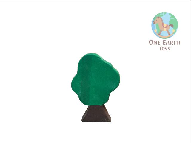 tree2-01.jpg