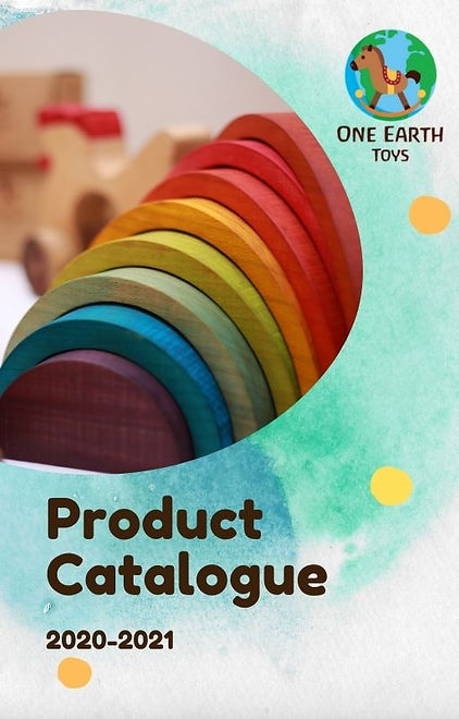 Product Catalogue.jpg