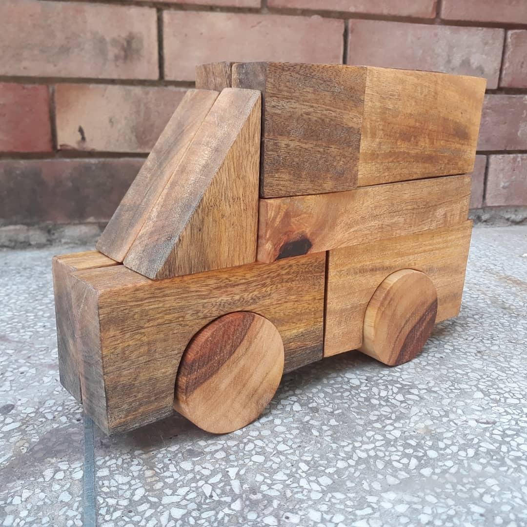 Block Truck 2.jpg