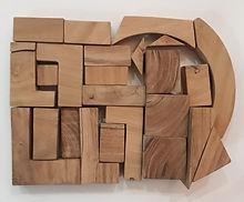 Keekar Blocks.jpg