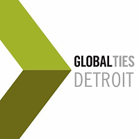 Global Ties Detroit