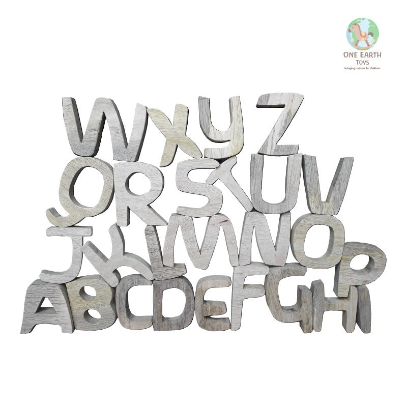 Alphabets-03.png