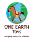 One-Earth-Logo.png
