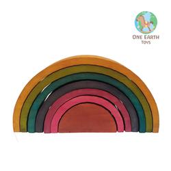 Rainbows-03.png