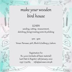 Birdhouse Flyer-02.png