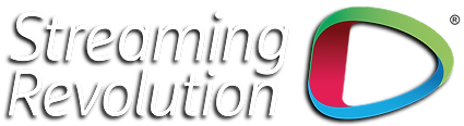 Streaming_Rev_Logo_Shadow-01.png