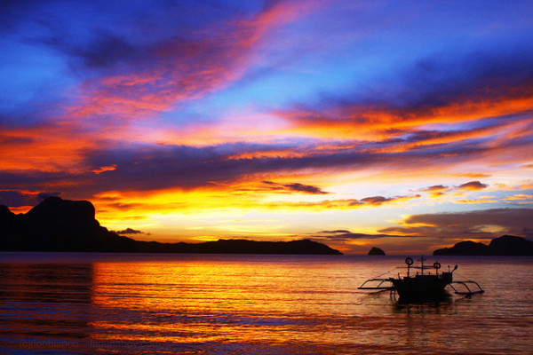 Interesting-Facts-About-Philippines-Pala