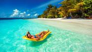 beach-villa-relax.jpg