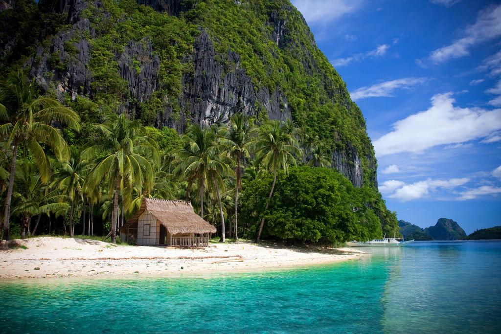 Palawan-filipinas.jpg