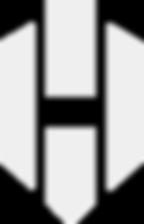HDM Emergency Plumber