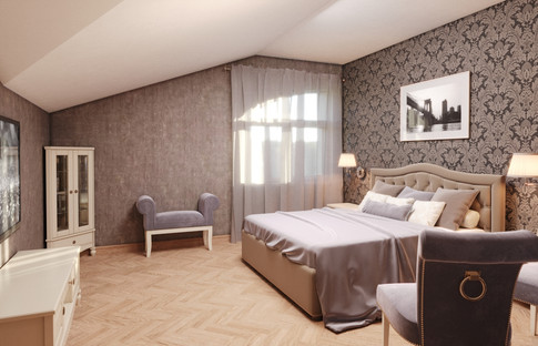 3rd_bedroom_01.jpg