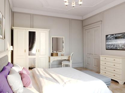 bedroom Monchelsea_View01.jpg