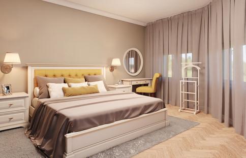 2nd_bedroom_01.jpg