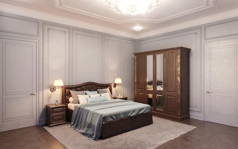 bedroom_classic-1_01.jpg
