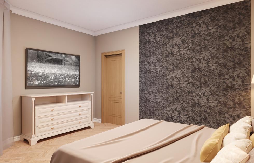 2nd_bedroom_02.jpg