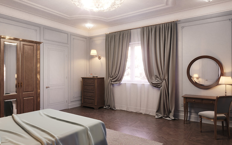 bedroom_classic-1_02.jpg