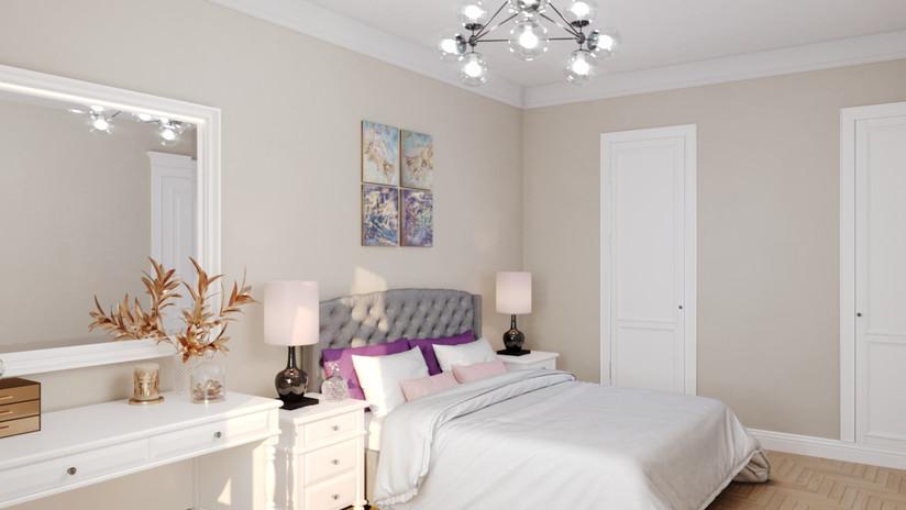 GABT_bedroom_1a.2_View02.jpg