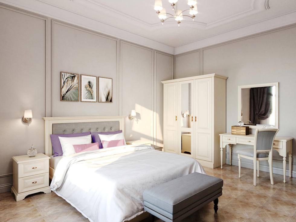 bedroom Monchelsea_View02.jpg