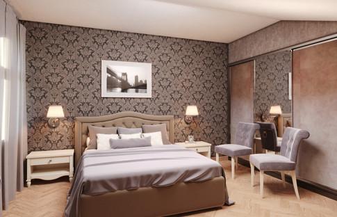 3rd_bedroom_02.jpg