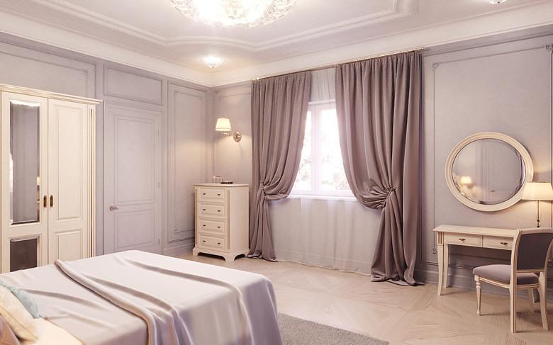 bedroom_classic-1_white02.jpg